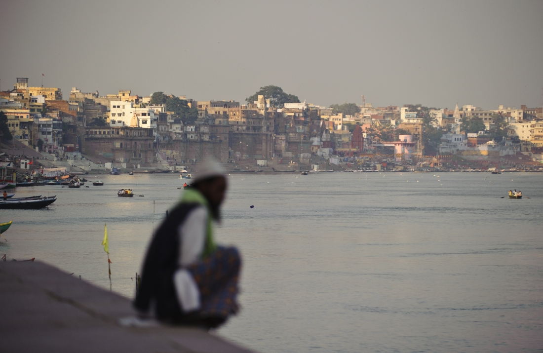 India_Varanasi_ep1_02