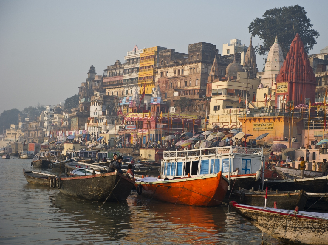 India_Varanasi_ep1_03