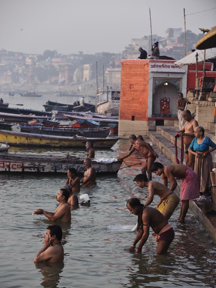 India_Varanasi_ep1_06