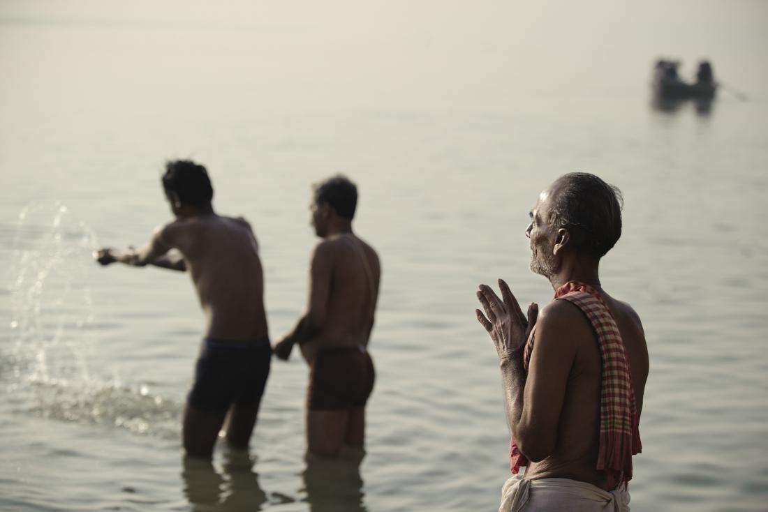 India_Varanasi_ep1_07