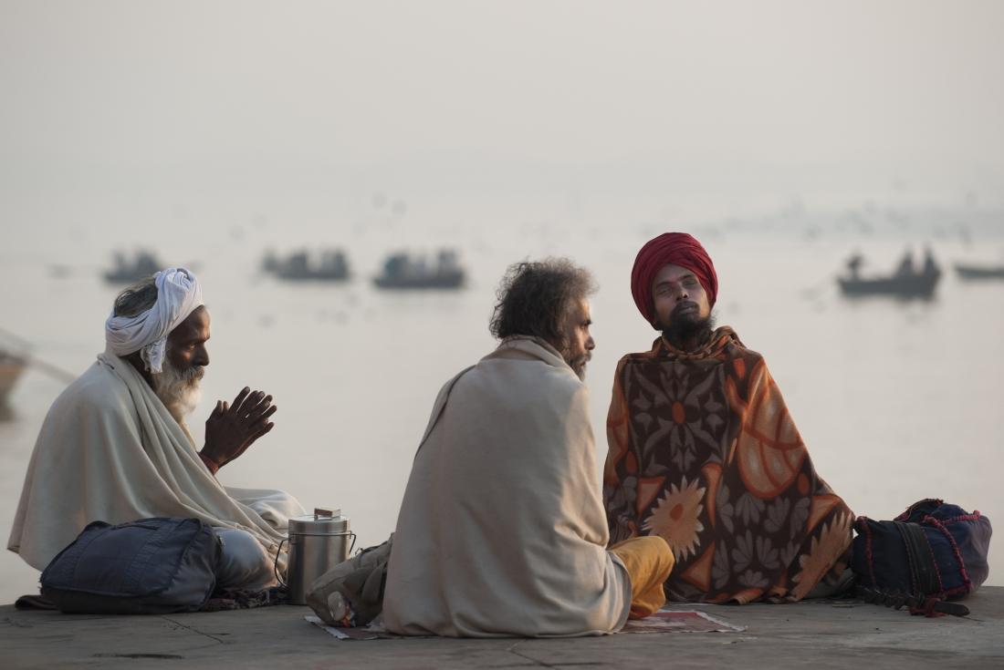 India_Varanasi_ep1_09