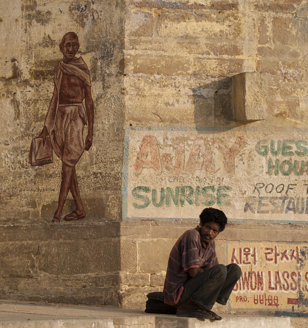 India_Varanasi_ep1_10