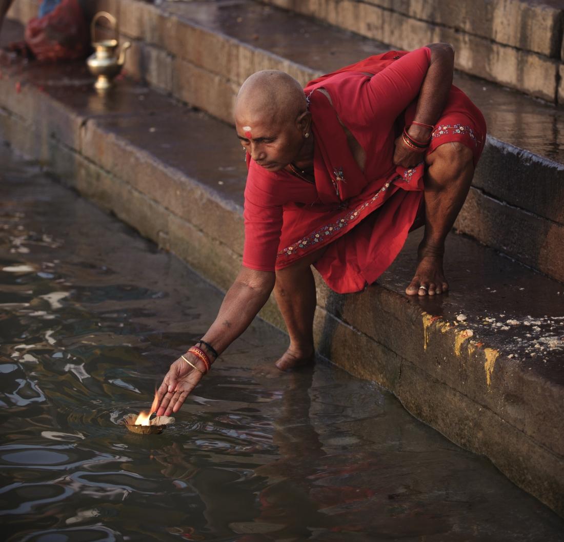 India_Varanasi_ep1_11