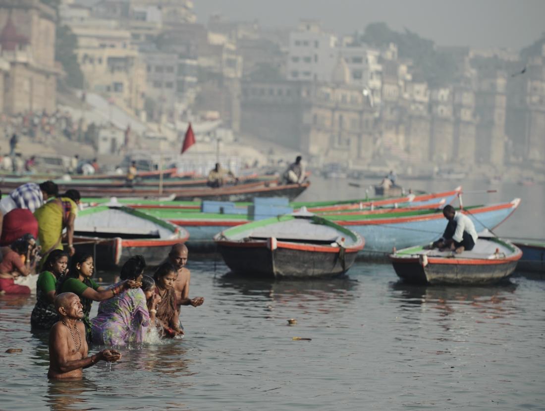 India_Varanasi_ep1_12