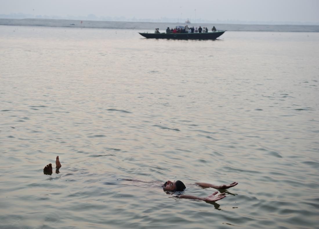 India_Varanasi_ep1_16