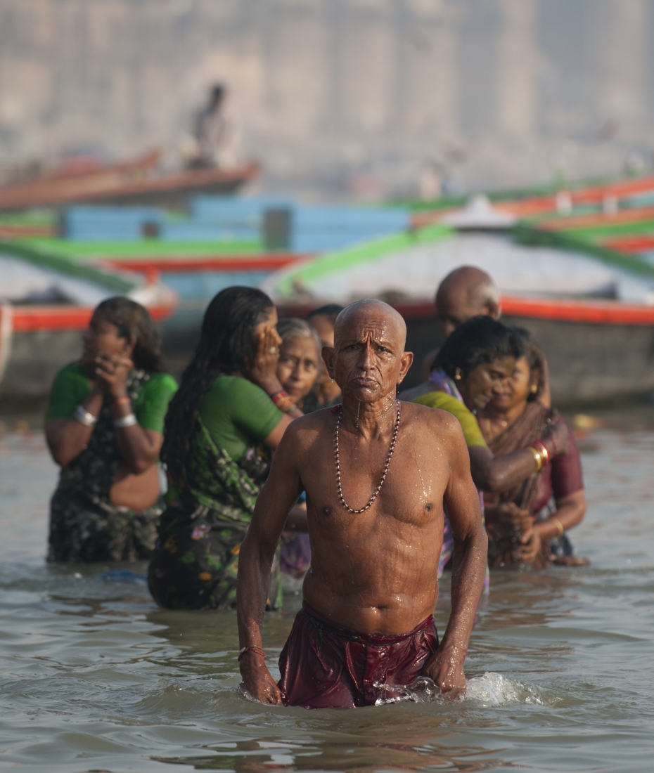 India_Varanasi_ep1_19