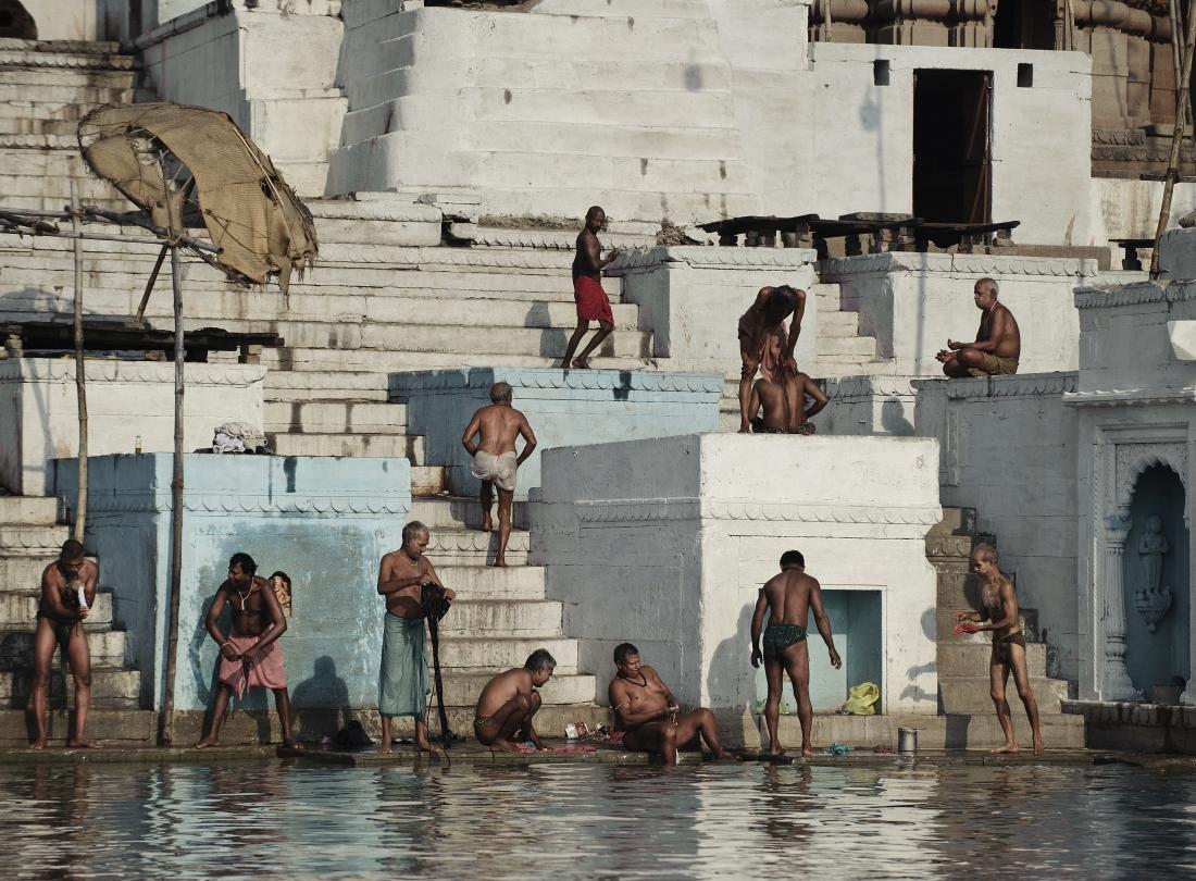India_Varanasi_ep1_20
