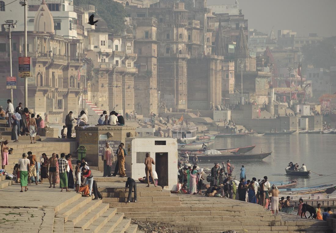India_Varanasi_ep1_21
