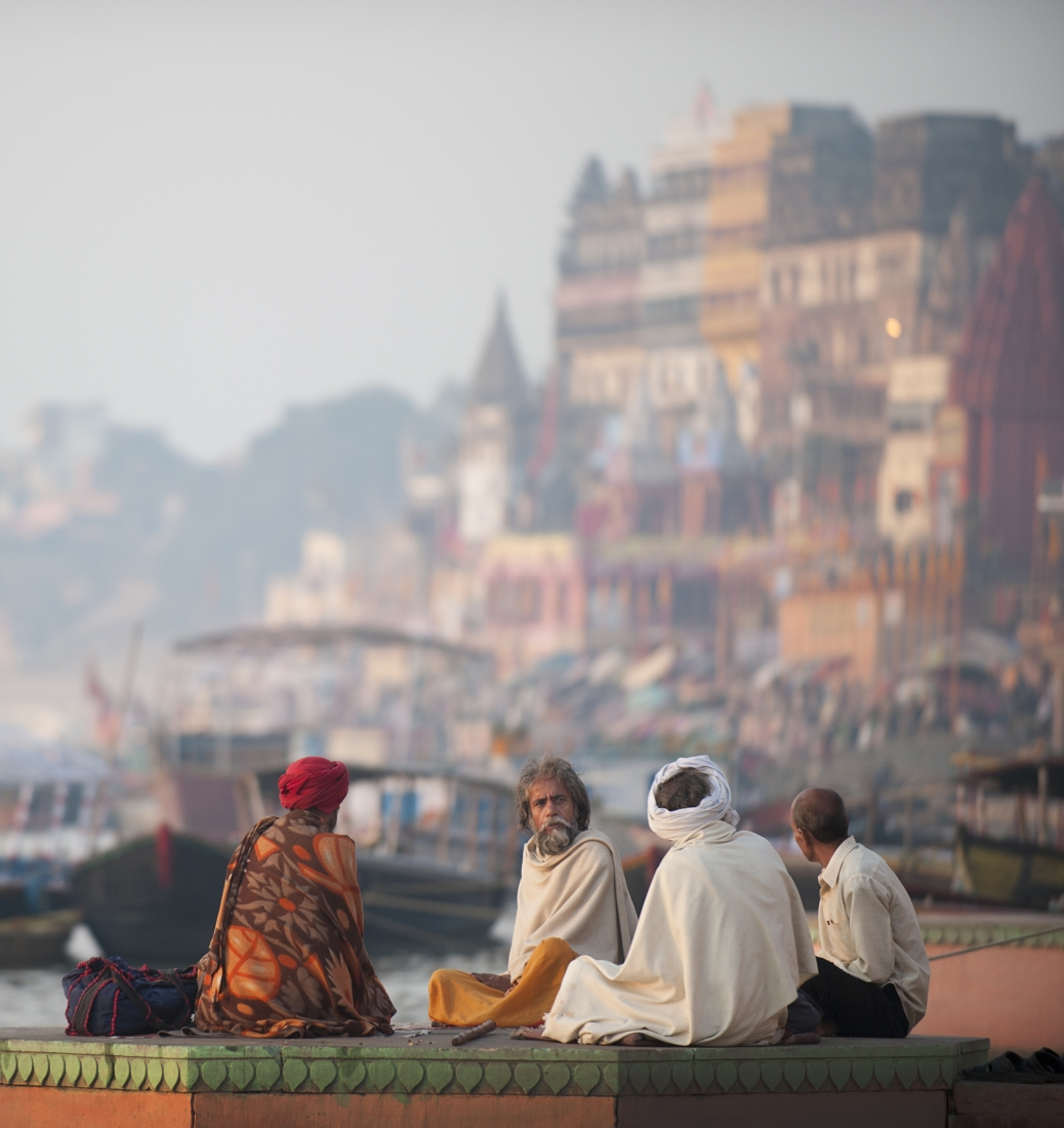 India_Varanasi_ep1_22