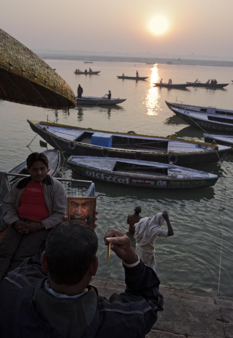 India_Varanasi_ep1_23