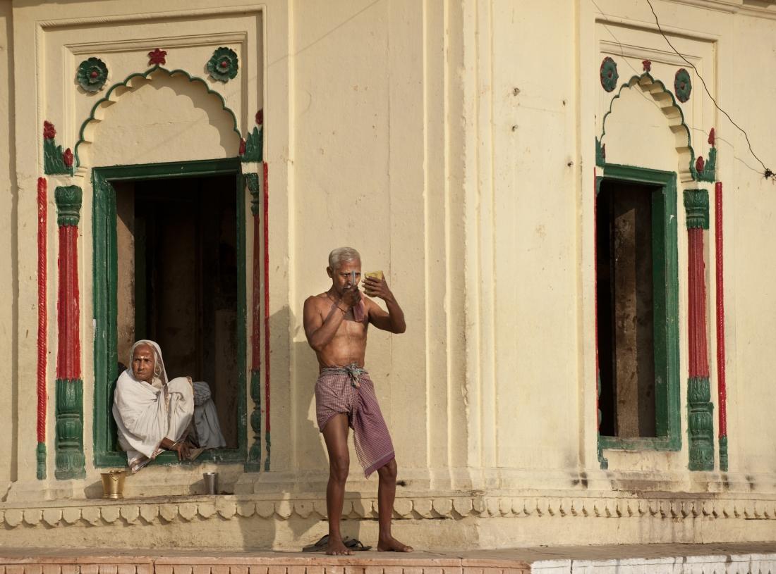 India_Varanasi_ep1_24