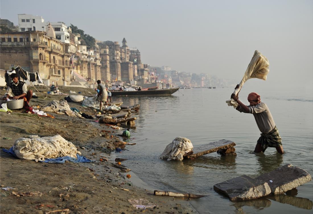 India_Varanasi_ep1_25