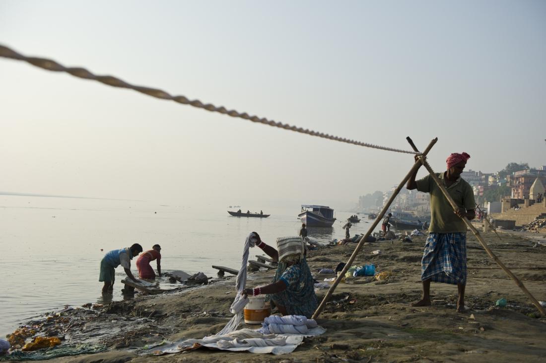 India_Varanasi_ep1_26