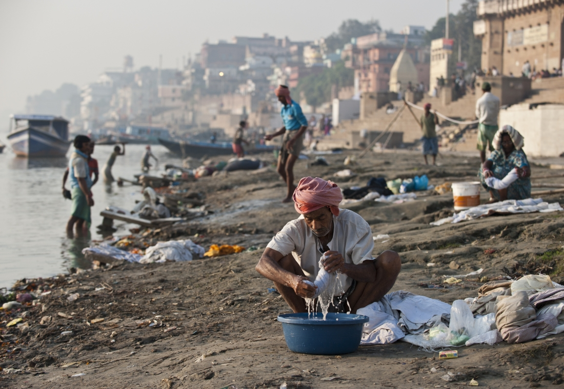 India_Varanasi_ep1_27
