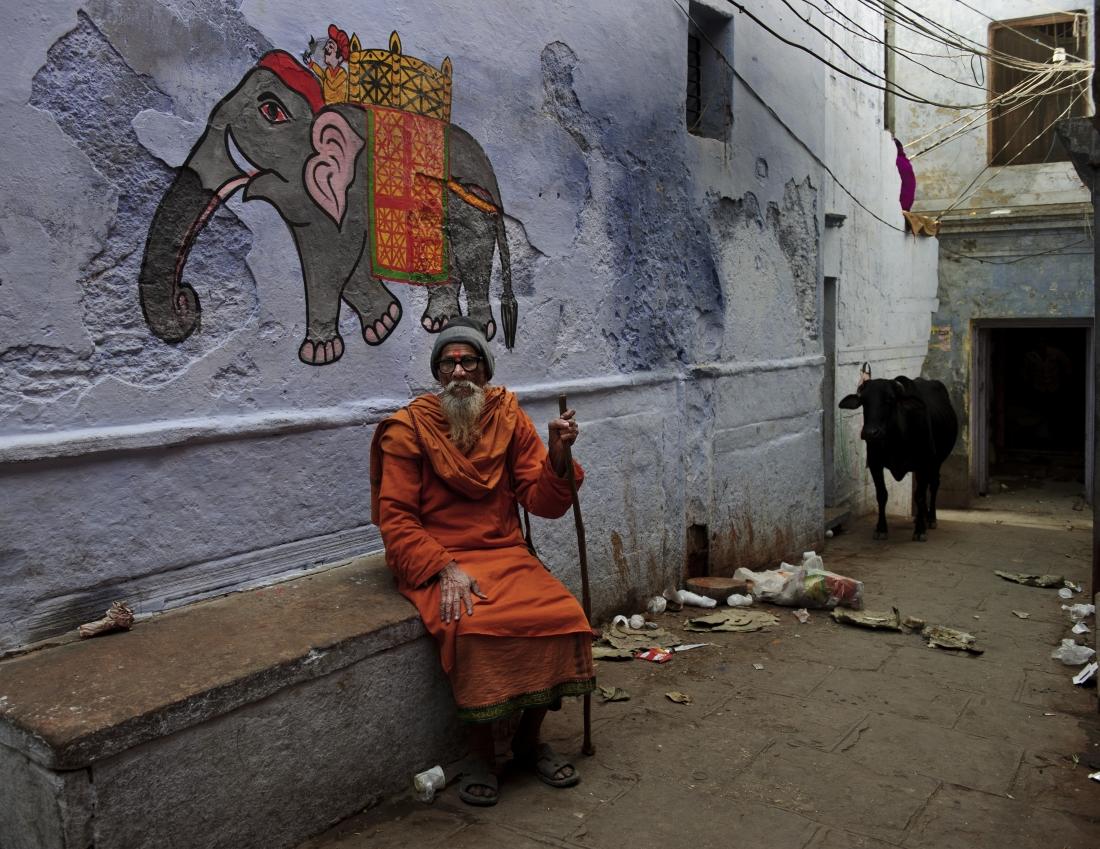 India_Varanasi_ep1_30