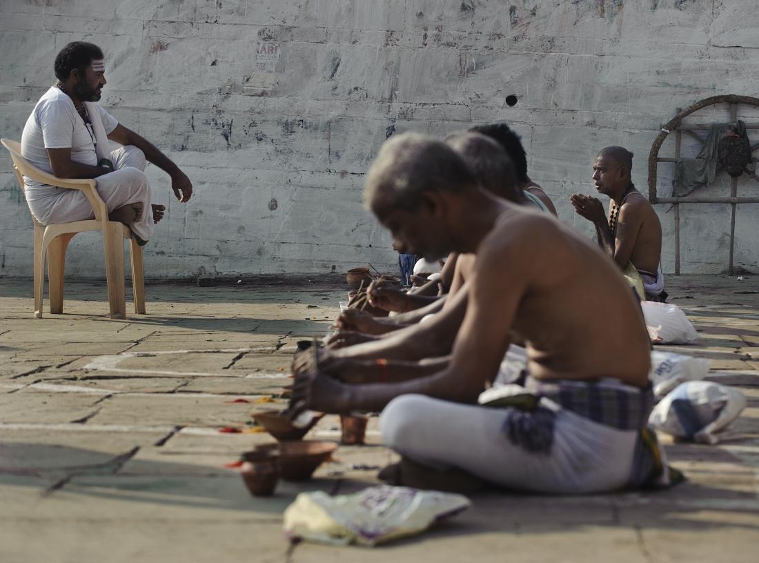 India_Varanasi_ep1_32