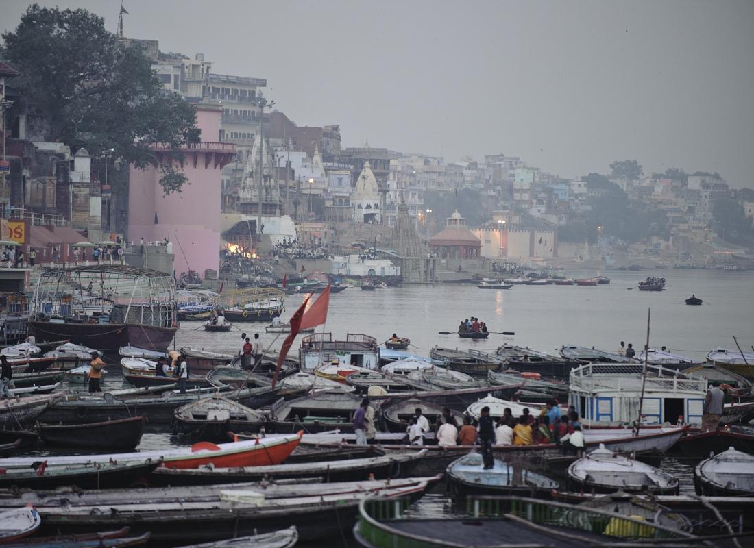 India_Varanasi_ep1_34