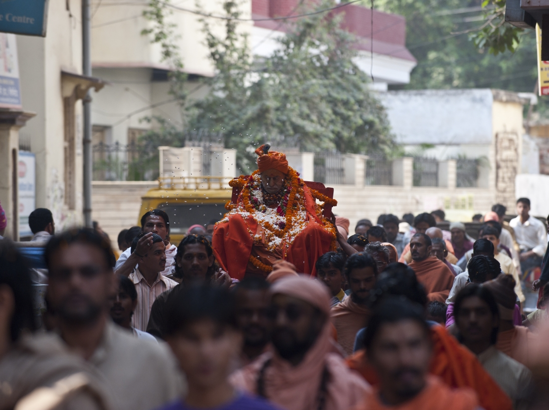 India_Varanasi_ep1_36