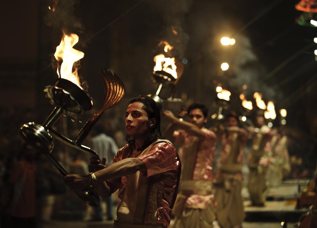 India_Varanasi_ep1_38