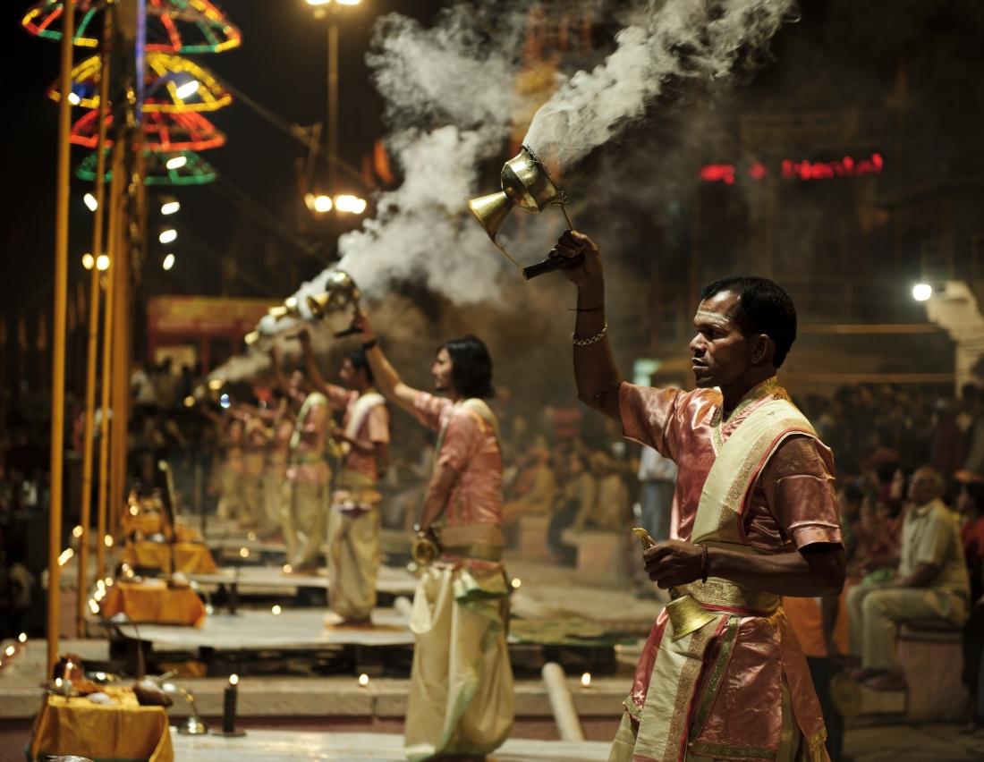 India_Varanasi_ep1_39
