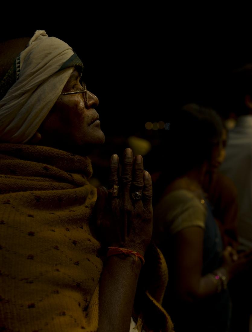 India_Varanasi_ep1_40