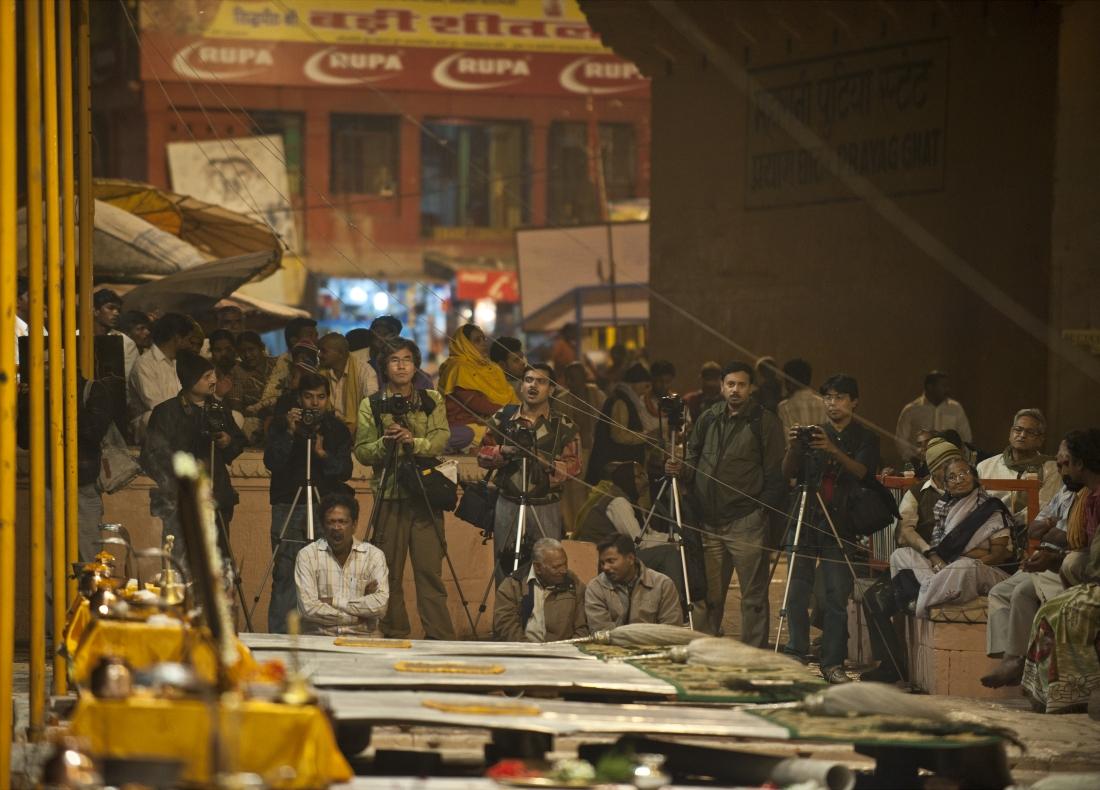 India_Varanasi_ep1_41