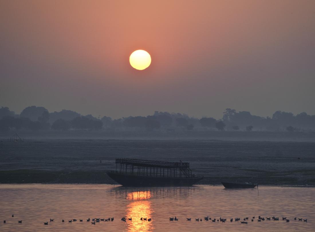 India_Varanasi_ep1_43