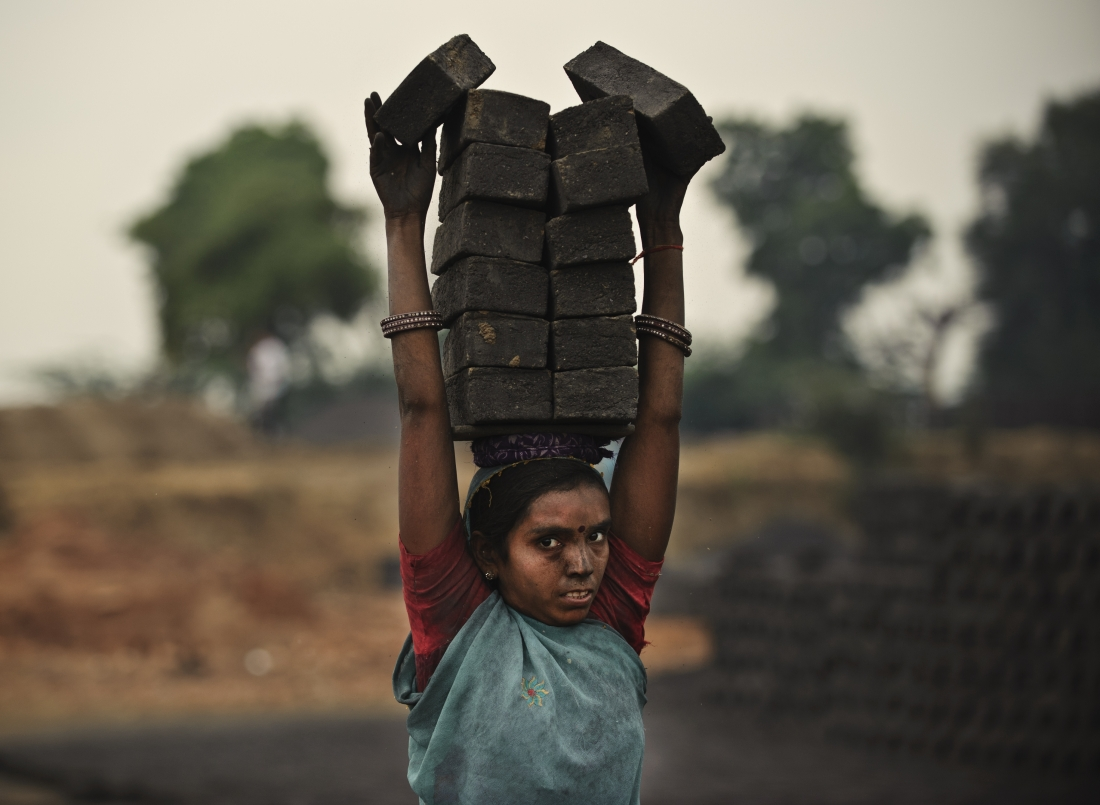 India_workers_ep2_01