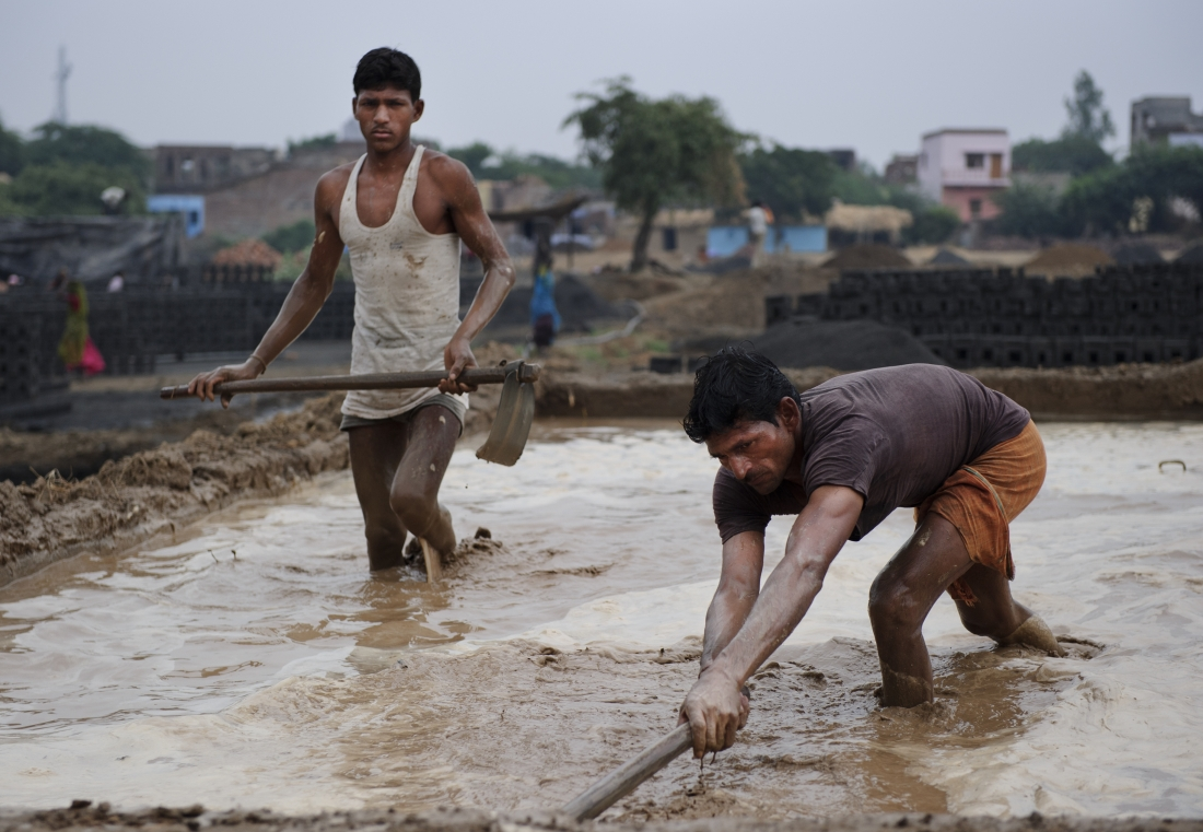 India_workers_ep2_03