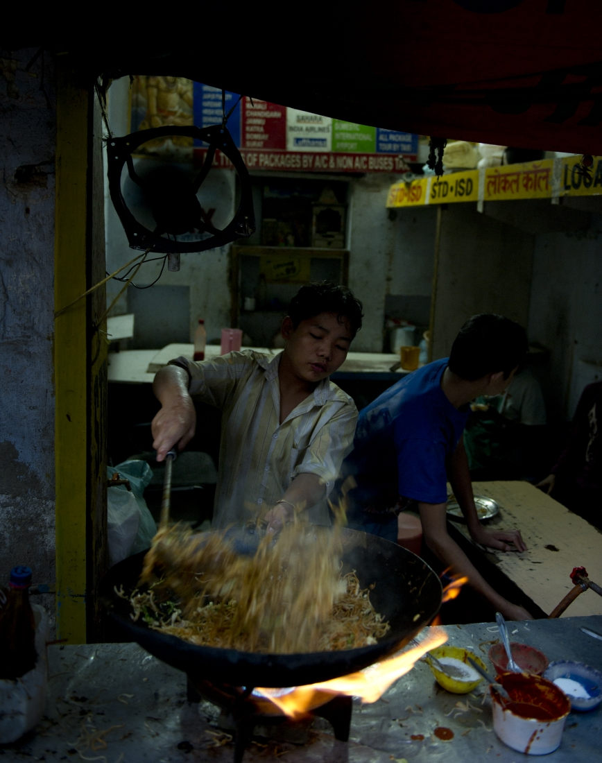 India_workers_ep2_14