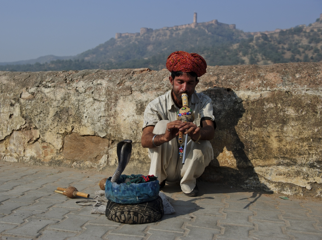 India_workers_ep2_31