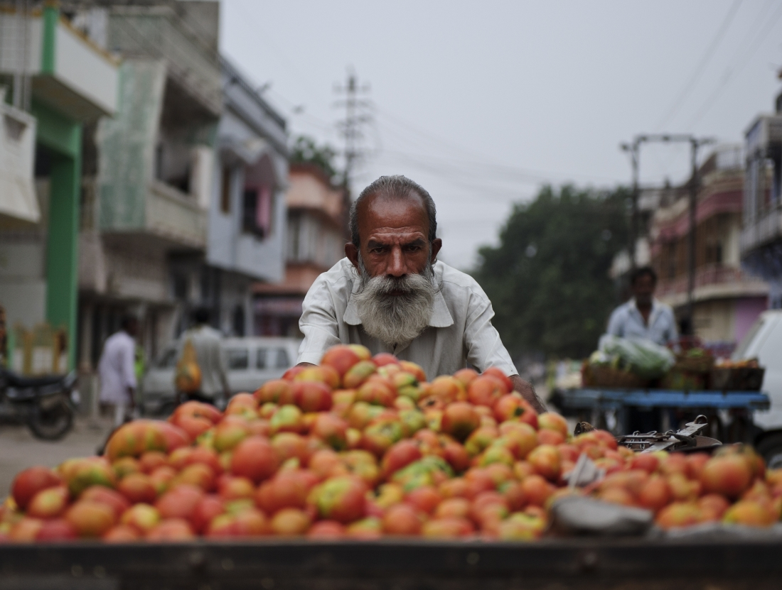 India_workers_ep2_32
