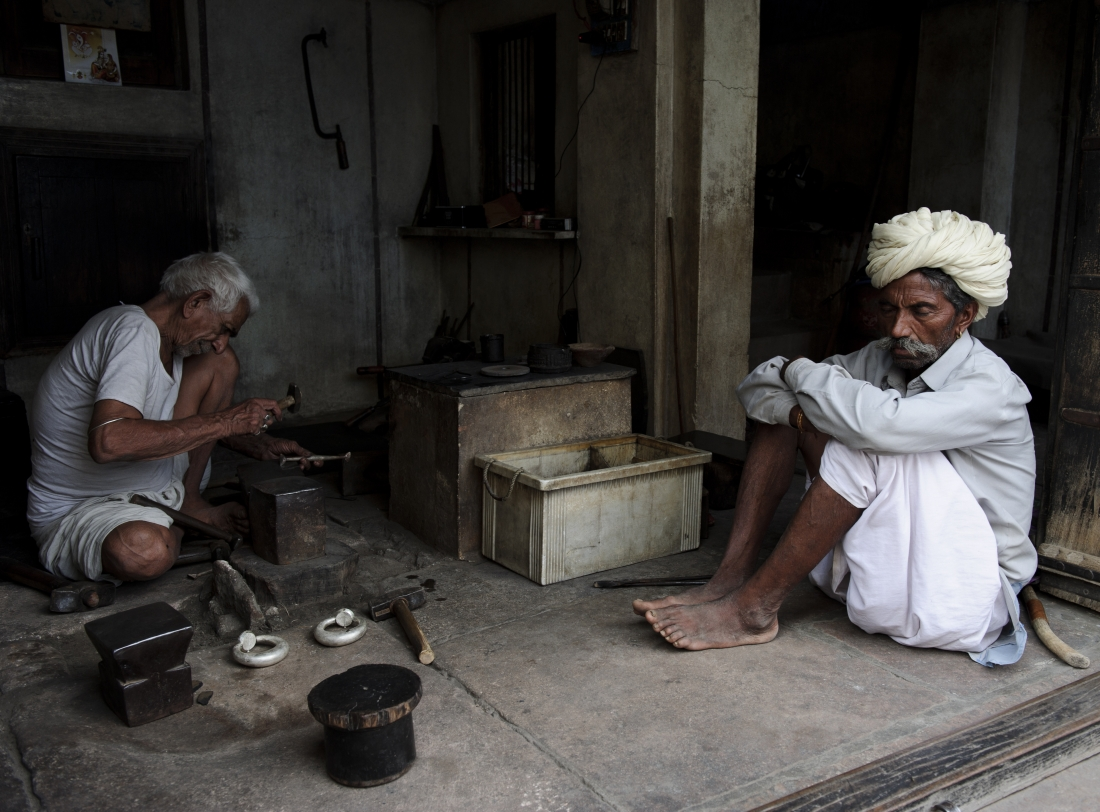 India_workers_ep2_34