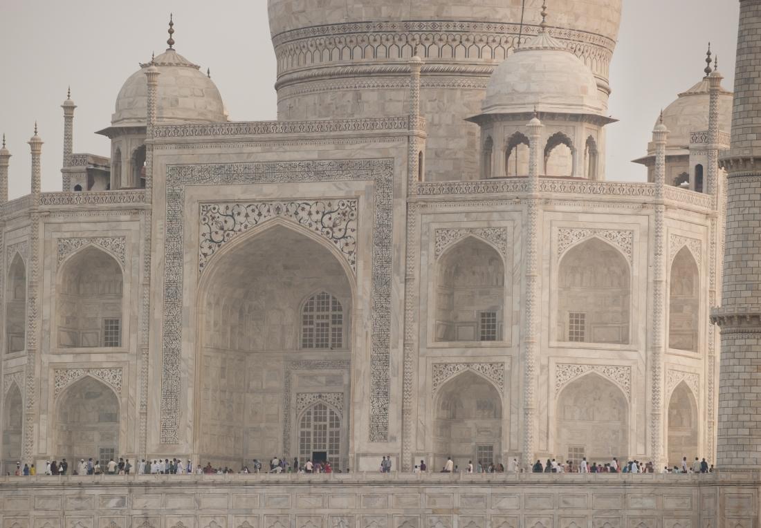 Taj_Mahal_02