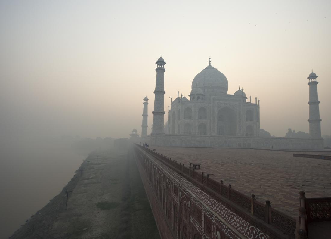 Taj_Mahal_03