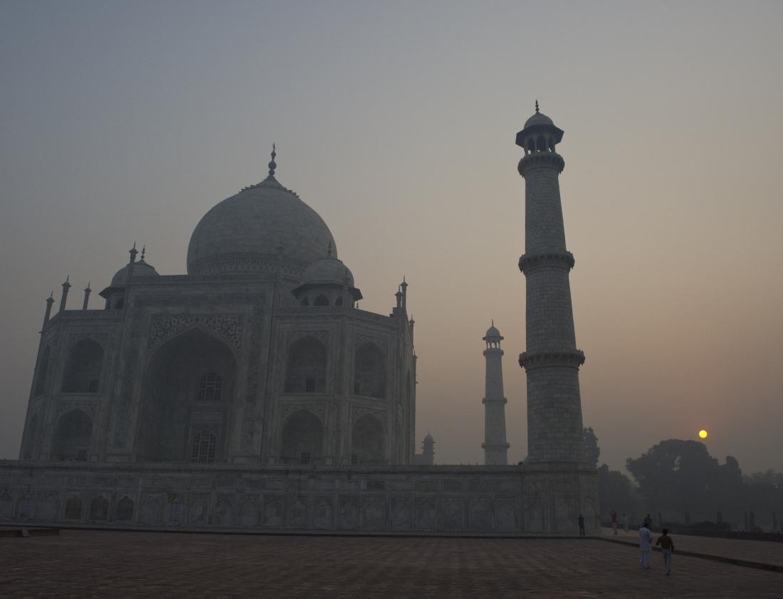 Taj_Mahal_04