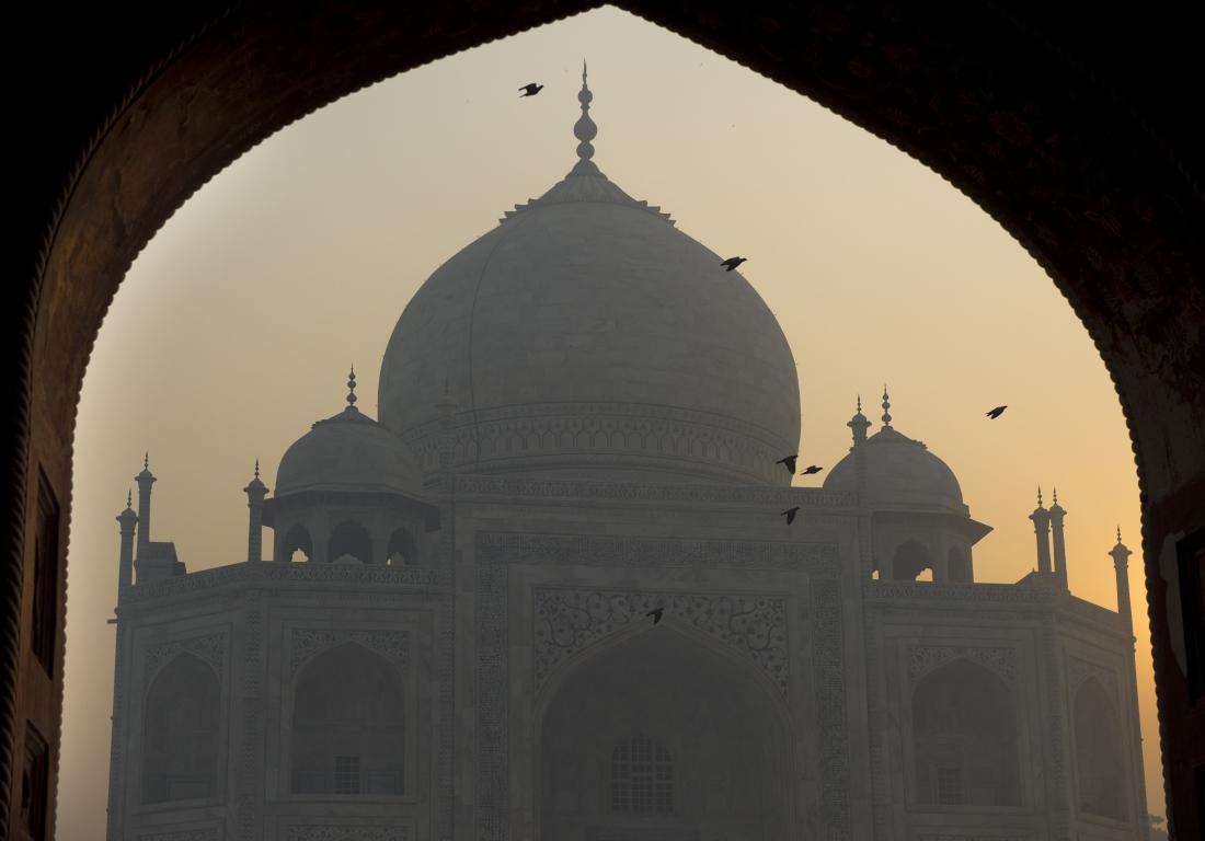 Taj_Mahal_06