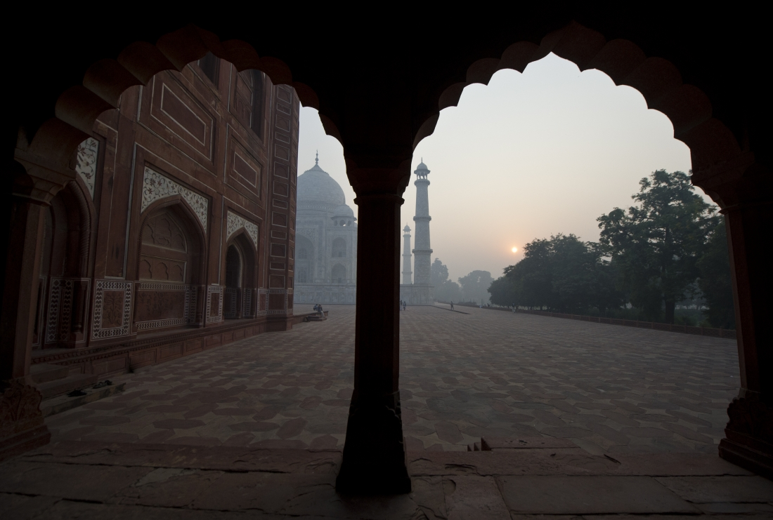 Taj_Mahal_07