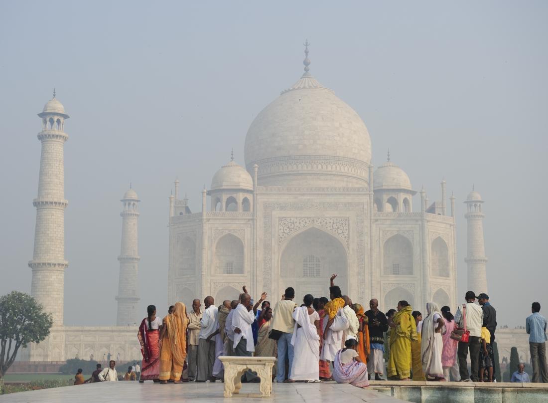 Taj_Mahal_09