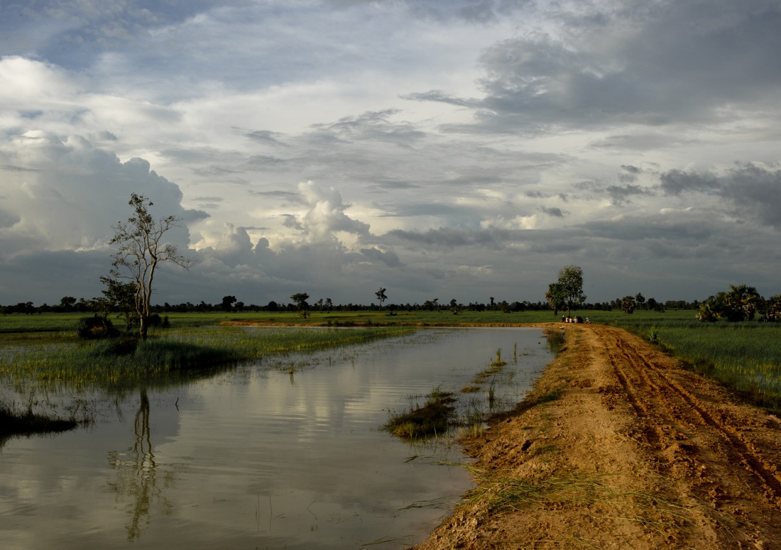 01_satul_cambodgian_ep_I