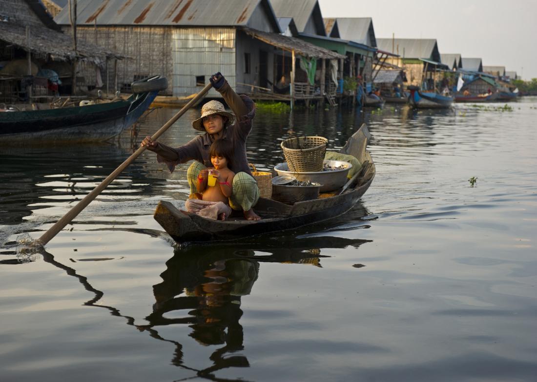 04_satul_cambodgian_ep_I