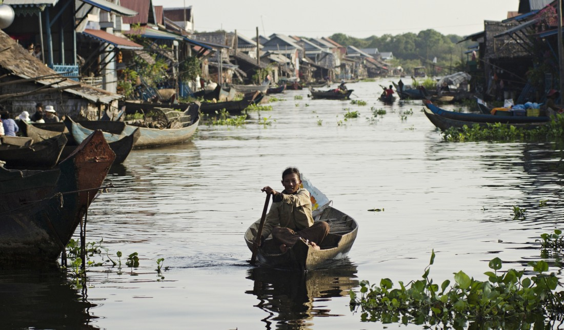 05_satul_cambodgian_ep_I