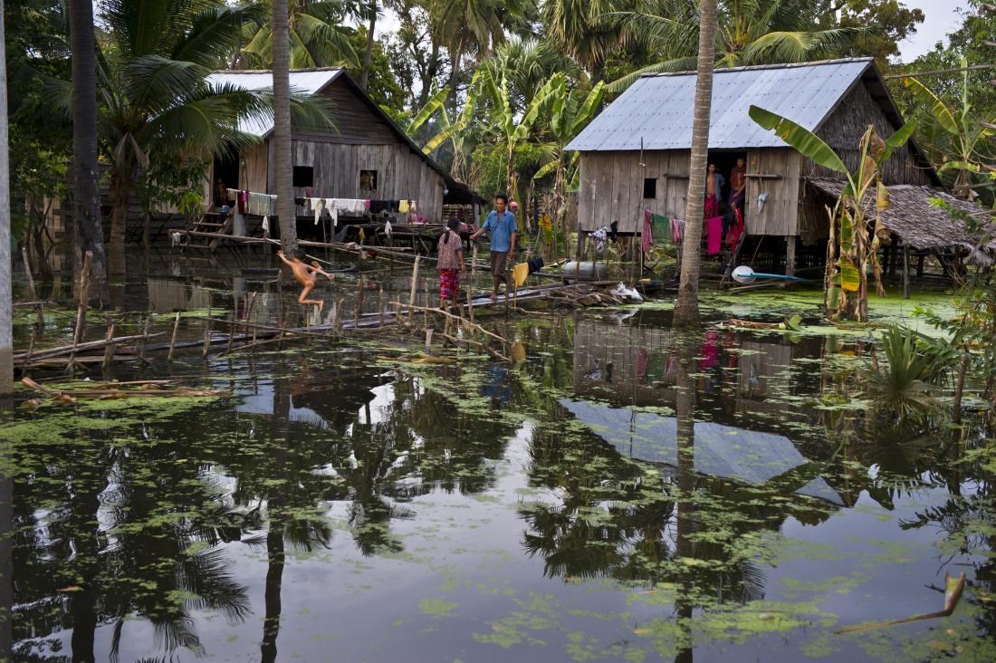 06_satul_cambodgian_ep_I