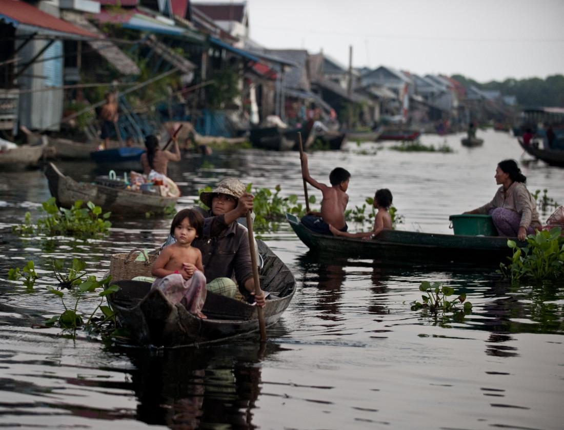 07_satul_cambodgian_ep_I