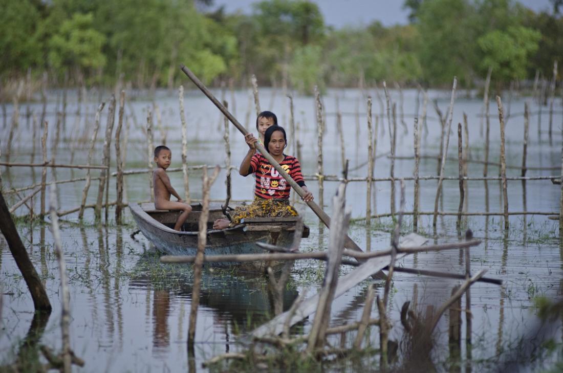 08_satul_cambodgian_ep_I