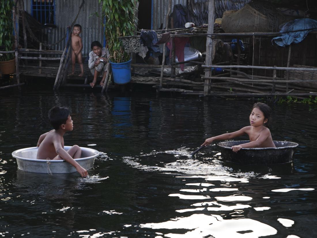 09_satul_cambodgian_ep_I