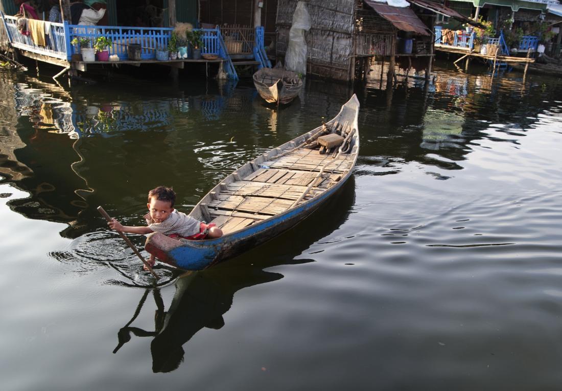 10_satul_cambodgian_ep_I