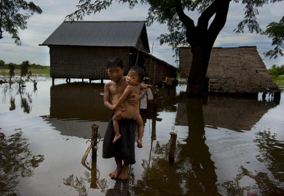 11_satul_cambodgian_ep_I