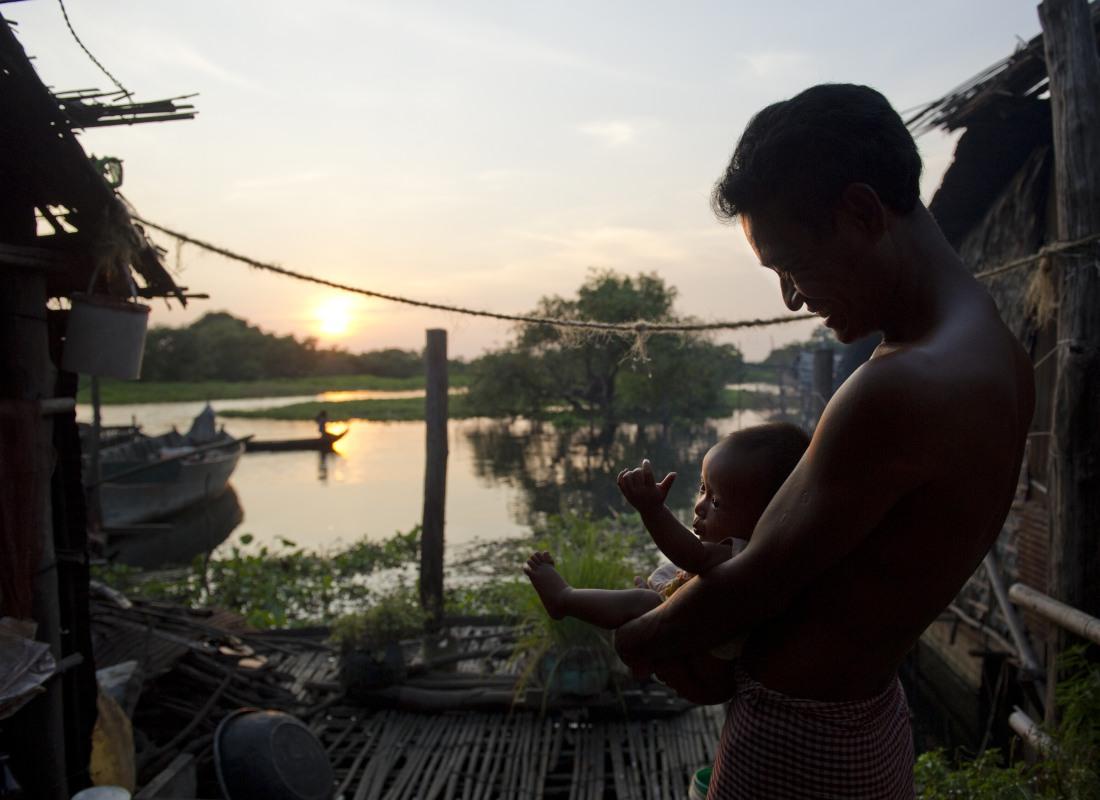 12_satul_cambodgian_ep_I