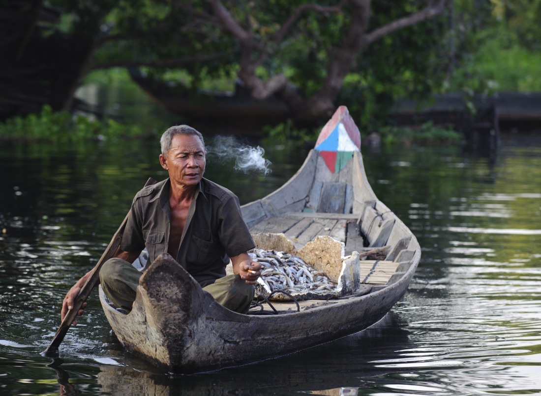 14_satul_cambodgian_ep_I